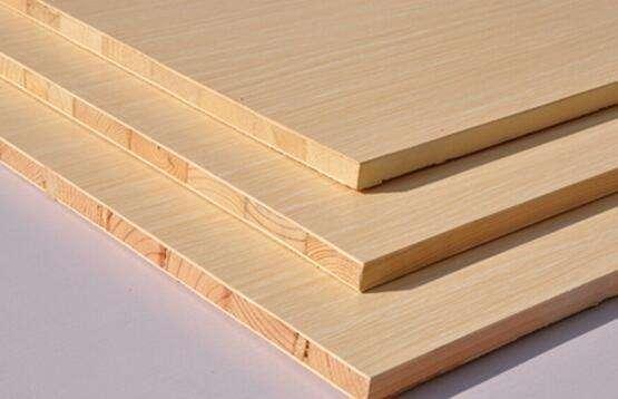 装饰板材品牌 优质装饰板材品牌推荐