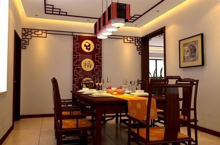 在装饰房屋的时候,中式风格的装饰风格是很受消费者喜爱的,所以小编