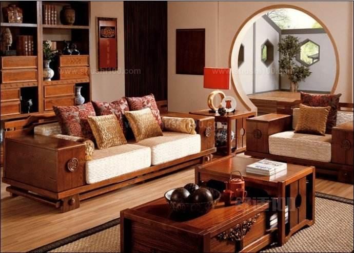 家居 家具 沙发 装修 690_494