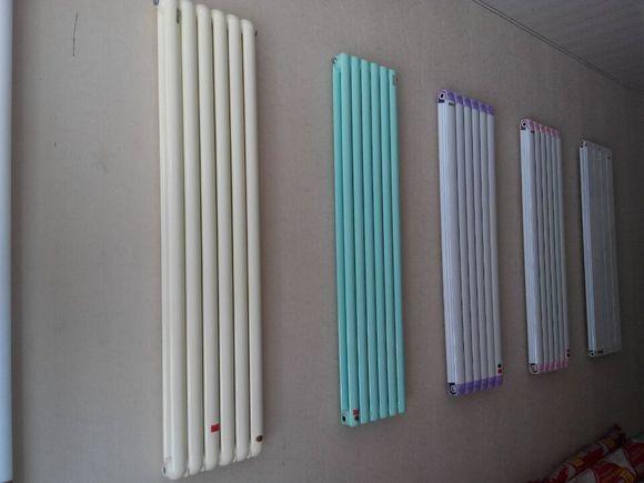 挂暖优缺点—壁挂暖气片的优缺点介绍