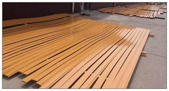 生态木板材—生态木板材优势介绍