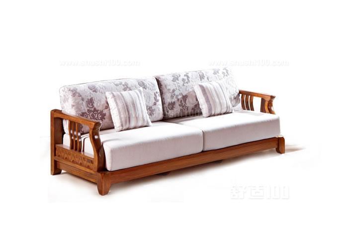 中式布艺沙发—中式布艺沙发的推荐品牌图片