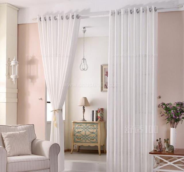 自行安装窗帘—自行安装窗帘的方法步骤