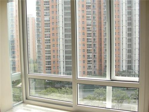 通风隔音窗原理—通风隔音窗的原理介绍图片