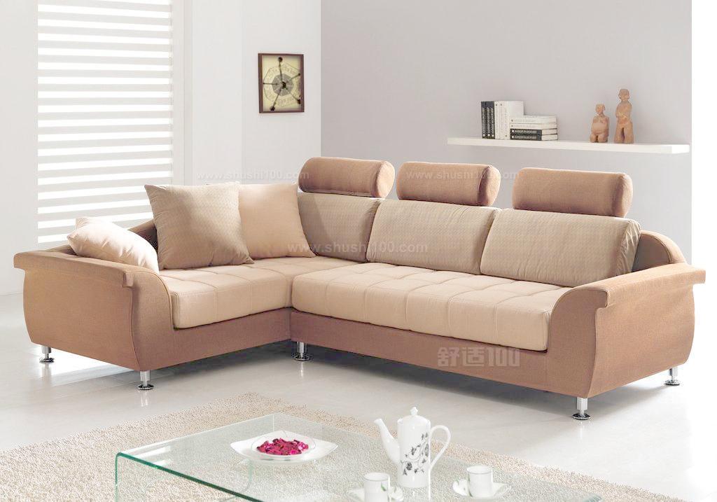 沙发选购要点—沙发选购的技巧介绍
