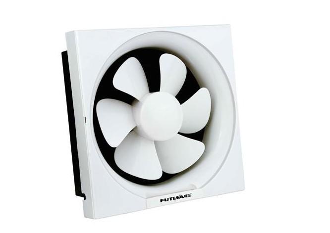 松下排气扇—松下排气扇分类介绍