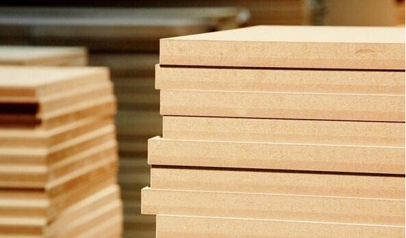 装修新型板材—装修新型板材类型介绍