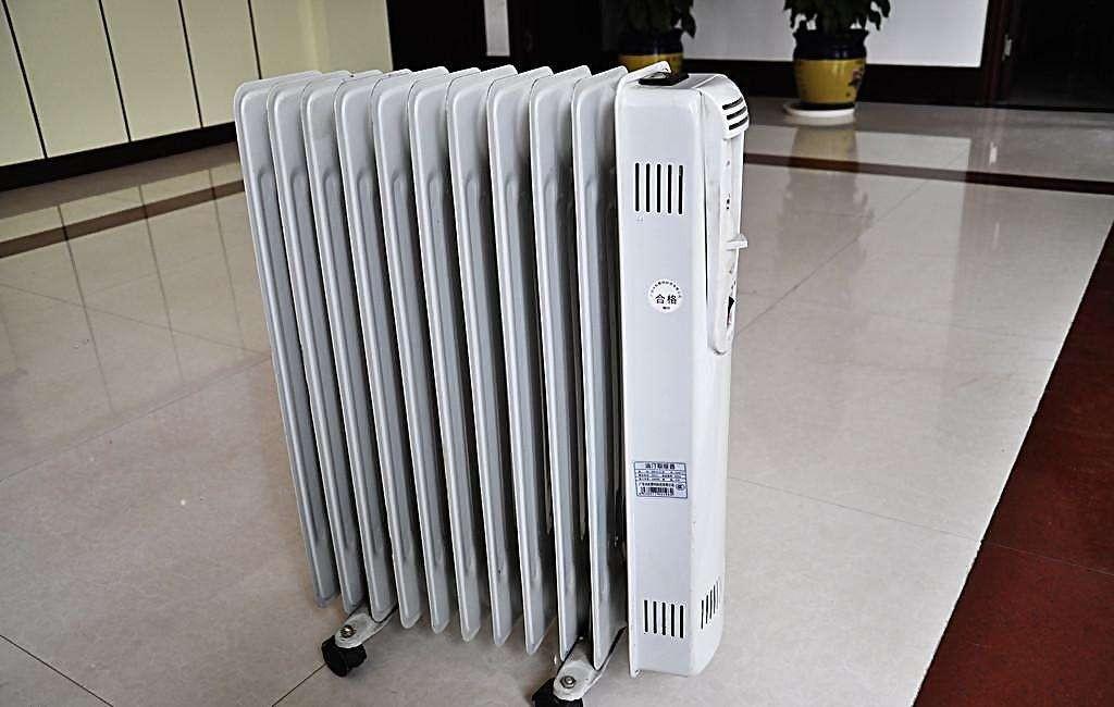 冬天用电暖气片—冬天用电暖气片的推荐品牌