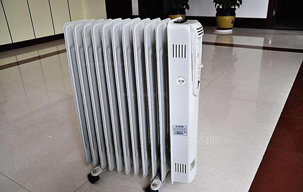 冬天用电暖气片—森德暖气片