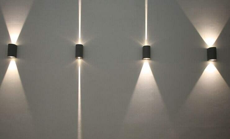 室外墙壁灯—室外墙壁灯品牌推荐
