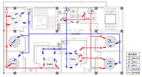 电路 电路图 电子 户型 户型图 平面图 原理图 594_324