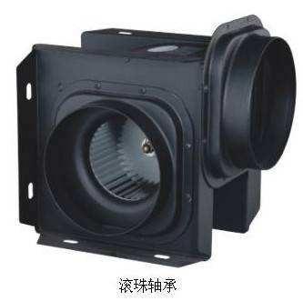 新风系统排气扇孔—新风系统排气扇孔注意事项