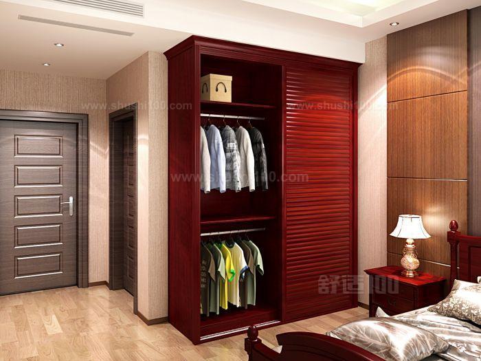 整体衣柜是现在消费者们使用最多的一种衣柜类型,不但能够很好的贴合我们的房屋装修还能够带来很不错的使用效果,放置衣物的空间也是很大的,所以为了大家能够更好的购买整体衣柜使用,小编为大家总结了一下市面上比较好的一些整体衣柜品牌。