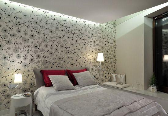 卧室墙壁灯—卧室墙壁灯的推荐品牌