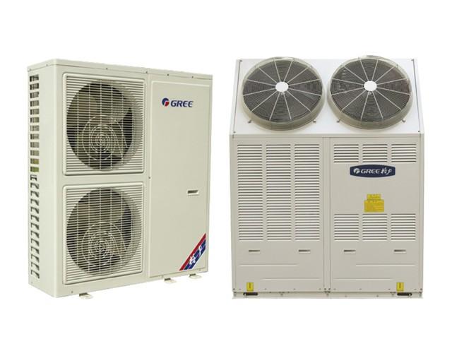 格力中央空调价格表—格力中央空调价格分析介绍