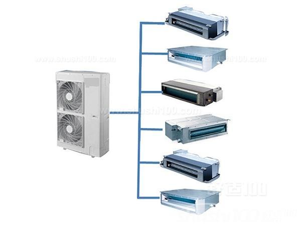 大金变频空调采用了变频压缩机,大金变频空调可根据房间冷(热)负荷的变化自动调整压缩机的运转频率。达到设定温度后变频空调以较低的频率运转,避免了室温剧烈变化所引起的不适感。当负荷小时运转频率低,此时压缩机消耗的功率小,同时避免了频繁开停,从而更加省电。 关于大金变频空调的特点小编就介绍到这里了,当然,不是说大金变频空调没有任何缺点,毕竟人无完人,但相对于大金变频空调的优点来说,我们是可以忽略的。当然,大家在选择空调的时候,还是姚晨多角度出发,从自己的情况出发,选择最合适的那一个,只有这样,我们在未来的时光