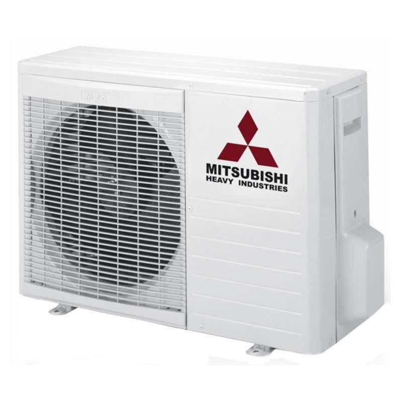 三菱重工空调怎么样—三菱重工空调分析介绍
