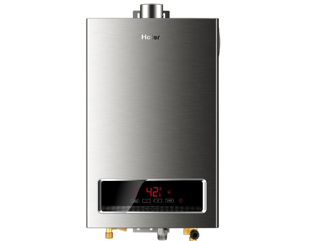 小户型热水器—小户型燃气热水器优秀品牌推荐