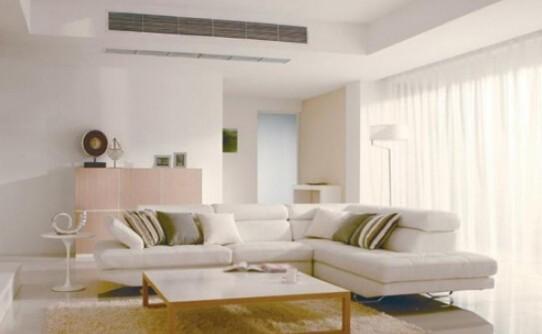 日立中央空调价格表—日立中央空调价格行情