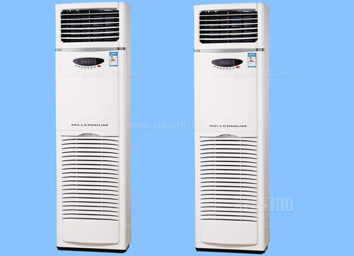 水空调多少钱 水空调价格合适的推荐品牌