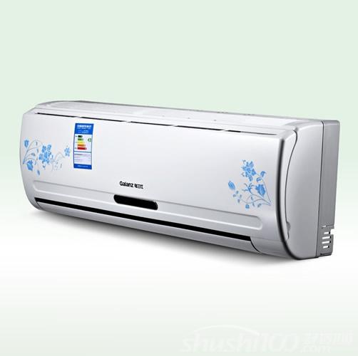 家用变频空调的售后服务一般是经销商也就是给您安装空调的单位他们质保安装材料和安装部分,保证一年。然后就是厂家对他们的设备进行保证。设备保修期是要根据产品和有关规定执行。就经销商这一年的售后来讲是非常关键和重要的。这也是影响价格的一个重要因素。 空调柜机在目前人们生活中的应用是比较多的,但是安装柜机空调的话会花费很多的开支,空调柜机价格是受到消费者关注的焦点,上文中也介绍了空调柜机价格的一些影响因素,感兴趣的朋友们可以学习。