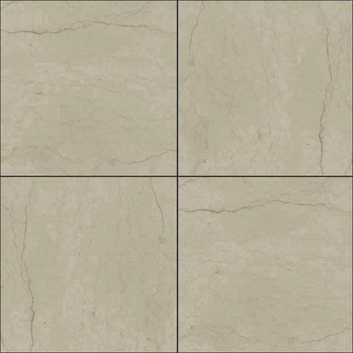 铺切前把砖块放入半截水桶中,晾干后,方可使用。找平层洒水,涂刷水泥浆,面积不可太大,铺贴多少,刷多少。结合层厚度:一般采用水泥沙浆结合层,厚度为10~25mm;但是铺贴厚度以放砖时高出面层标高的3~4mm最好,铺好后,用大杠尺刮平,再用抹子找平。铺贴时,砖的背面要抹上接砂浆,铺砌到已经刷好的水泥浆。播缝、修整。铺完二到三行,要随时拉线,检查缝格的平直度,如有超过规定,要立即调整。  地砖