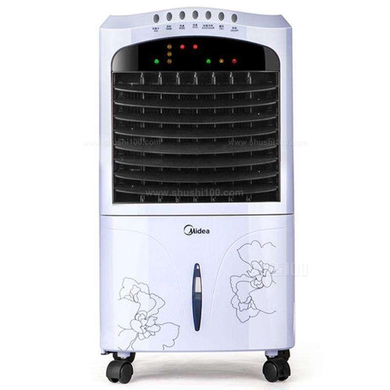 空调扇ad90-epwr主板电路图