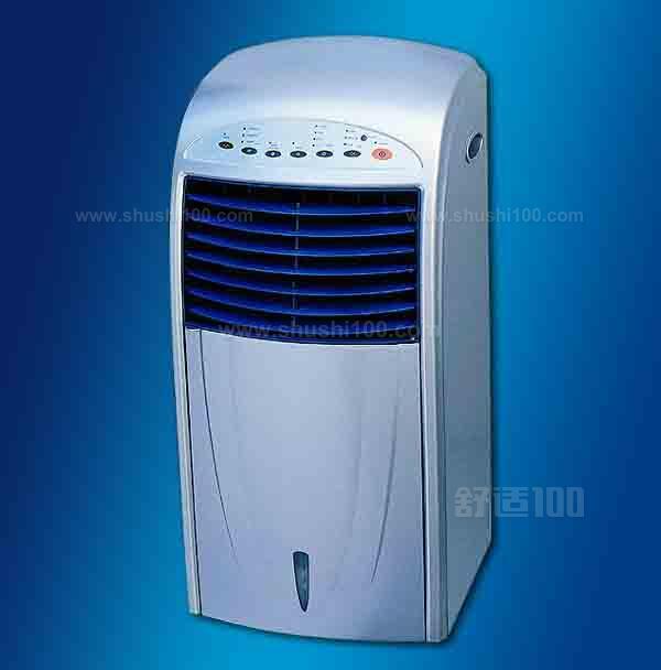 空调扇双向可控硅电路图