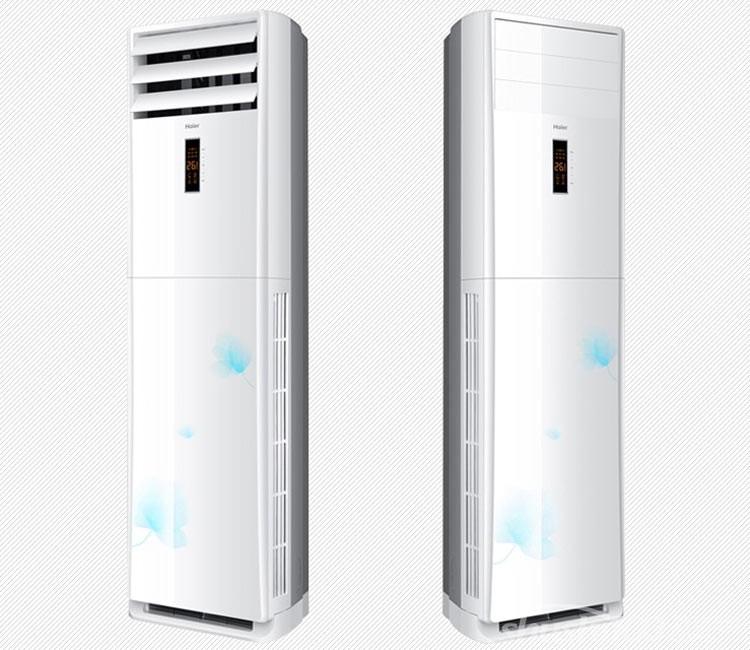 变频空调省电多少—变频空调省电多少和省电功能介绍