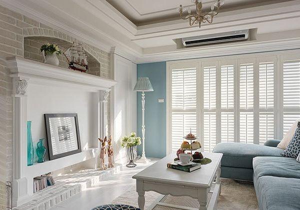 大型中央空调—大型中央空调的优质品牌推荐