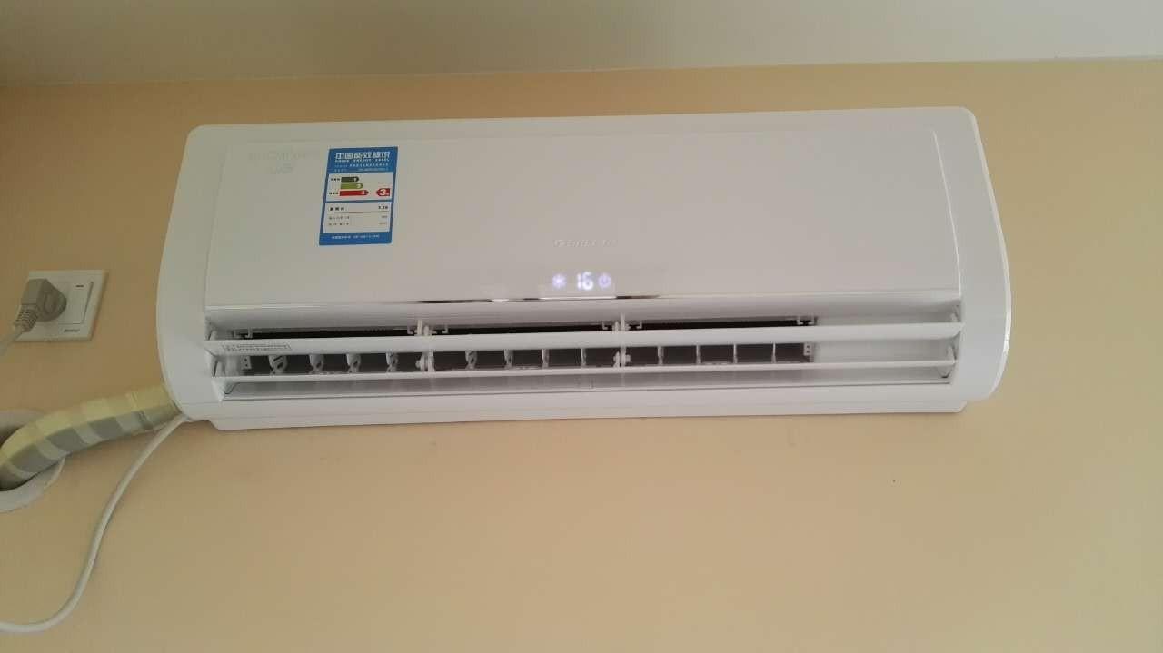变频空调什么牌子好,变频空调品牌介绍