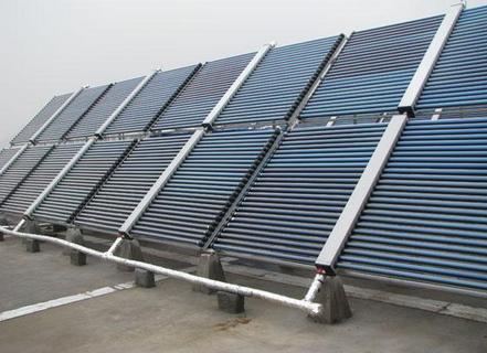 格力太阳能空调价格—影响格力太阳能空调价格的因素