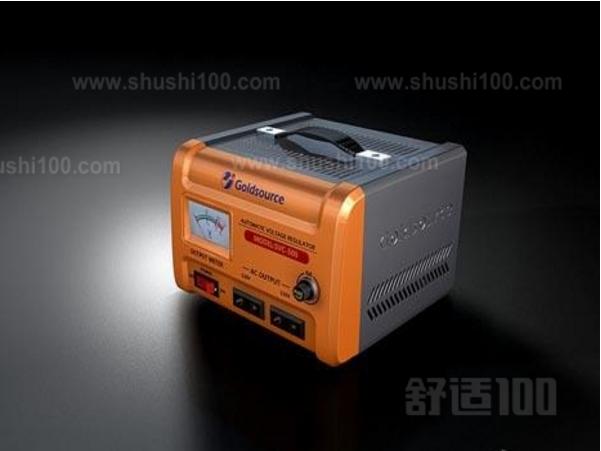 家用空调稳压器—家用空调稳压器品牌推荐