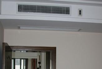 大金商用中央空调价格—大金商用中央空调价格及基本知识介绍