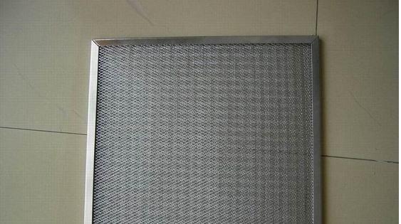 格力空调过滤网怎么拆—格力空调过滤网拆卸安装方法介绍