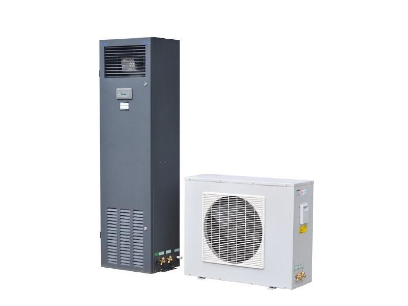 艾默生精密空调—艾默生精密空调特点介绍