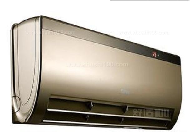 变频空调原理图—变频空调原理具体介绍