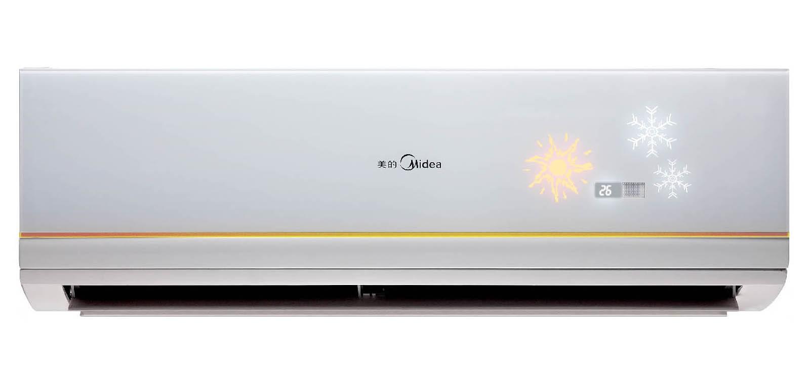 变频空调十大品牌排名—变频空调十大品牌排名介绍