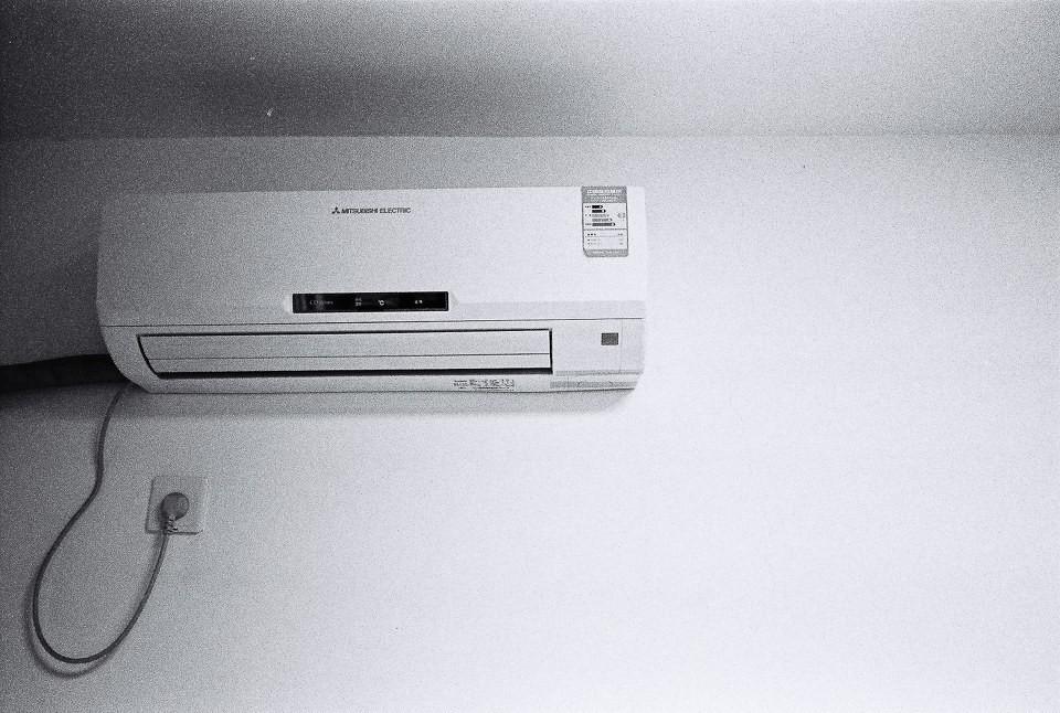 如何看空调是几匹的—空调匹数的定义及识别