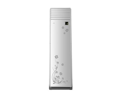 海尔变频空调报价—海尔变频空调品牌及产品价格介绍