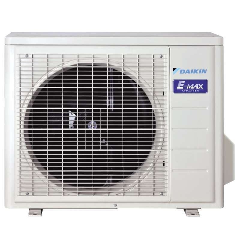 大金中央空调—大金中央空调分析介绍