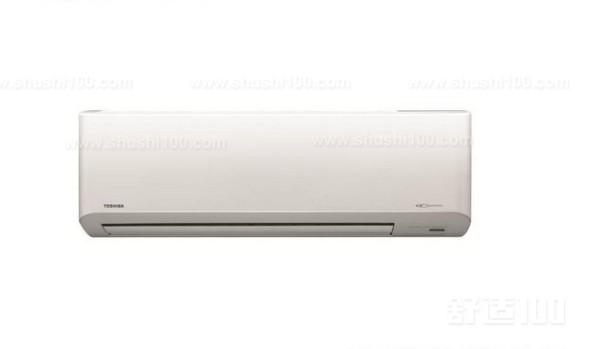 东芝变频空调—东芝变频空调的品牌介绍