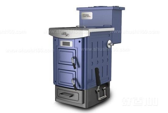 暖气锅炉什么牌子好—暖气锅炉的品牌和原理介绍