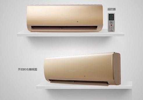 三菱重工定频空调好吗—三菱重工定频空调有哪些优点