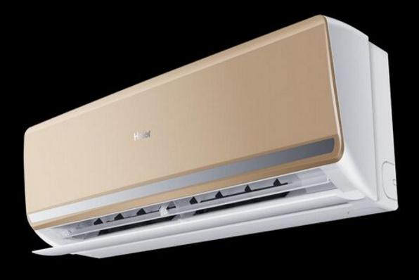 空调功率—室内空调选择多大功率合适