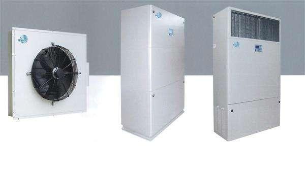 空调新风一体机—空调新风一体机分类类型介绍