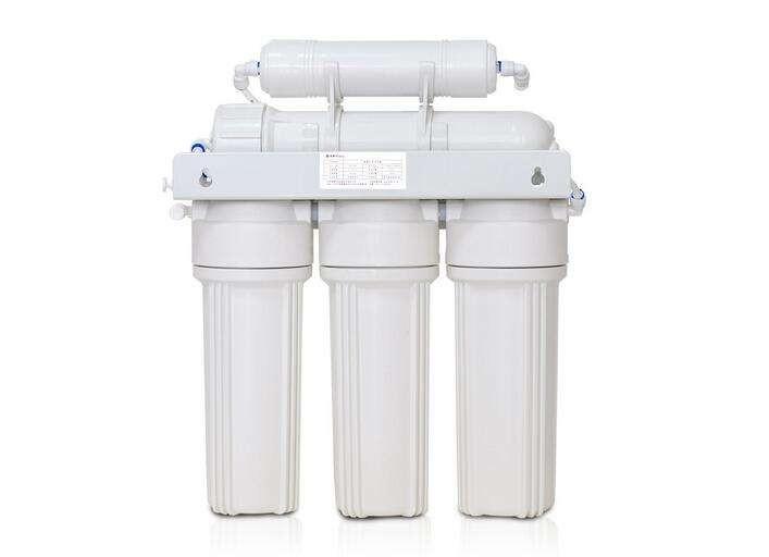净水器有哪些品牌介绍—净水器有哪些品牌介绍推荐