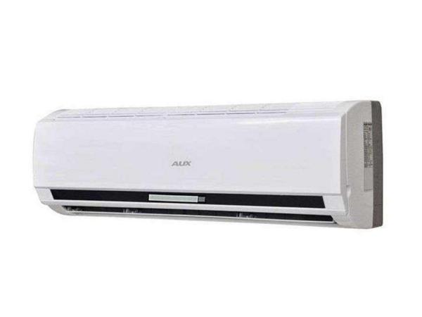 2匹空调功率—2匹空调功率和耗电量是多少