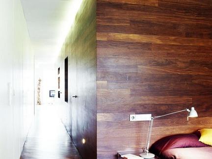 装修木板种类—装修木板的材质种类介绍