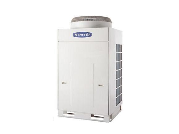 格力商用空调—格力商用中央空调企业介绍